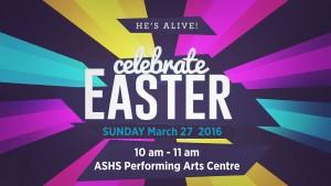 Celebrate_Easter