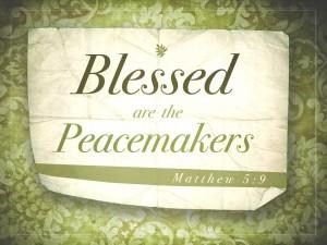 peacemaker-slide