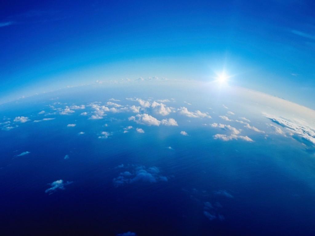 heavens rule