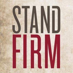 standfirm