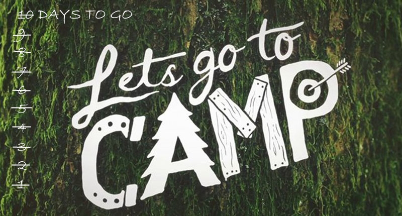 overnight-camp-countdown-no-days-left