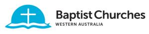 baptistChurchesWALogo